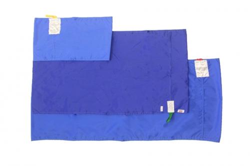 Gleitlaken Standard 122 x 71 cm